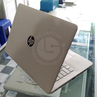 Pusat Service Laptop Hp Hewlett Packard Di Malang Service Laptop Malang