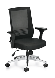Best Offices Chairs 2018