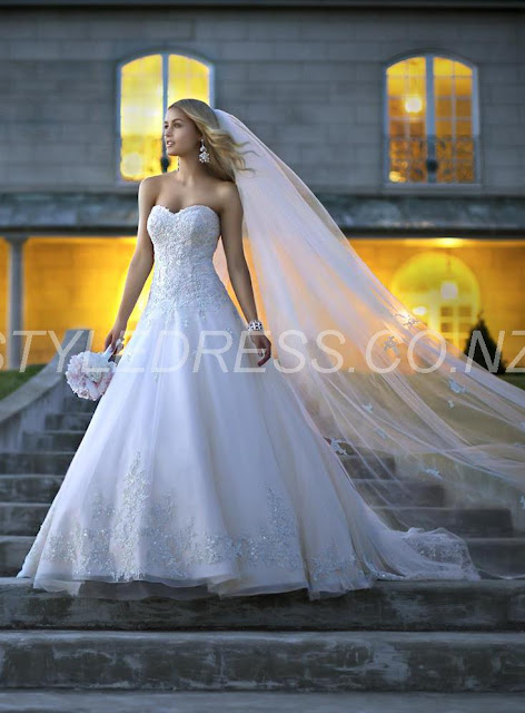 Flower Beading Cathedral Wedding ,A-line Square Tulle Floor-Length Ivory Wedding dress,Mermaid wedding dress,A-line Square Tulle Floor-Length Ivory Wedding,Lace Mermaid Wedding Dress,Off Shoulders Lace-up wedding dress,2016 wedding dresses, beach wedding dresses, bridesmaid dresses, celebrity dresses, cheap wedding dresses, Cocktail dresses, dresses, evening dresses, homecoming dresses, LBD, mermaid dresses, styledress beauty , fashion,beauty and fashion,beauty blog, fashion blog , indian beauty blog,indian fashion blog, beauty and fashion blog, indian beauty and fashion blog, indian bloggers, indian beauty bloggers, indian fashion bloggers,indian bloggers online, top 10 indian bloggers, top indian bloggers,top 10 fashion bloggers, indian bloggers on blogspot,home remedies, how to