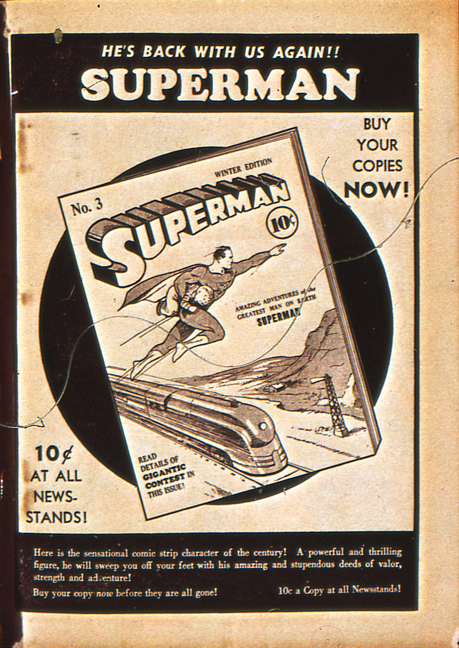 Action Comics (1938) 20 Page 66