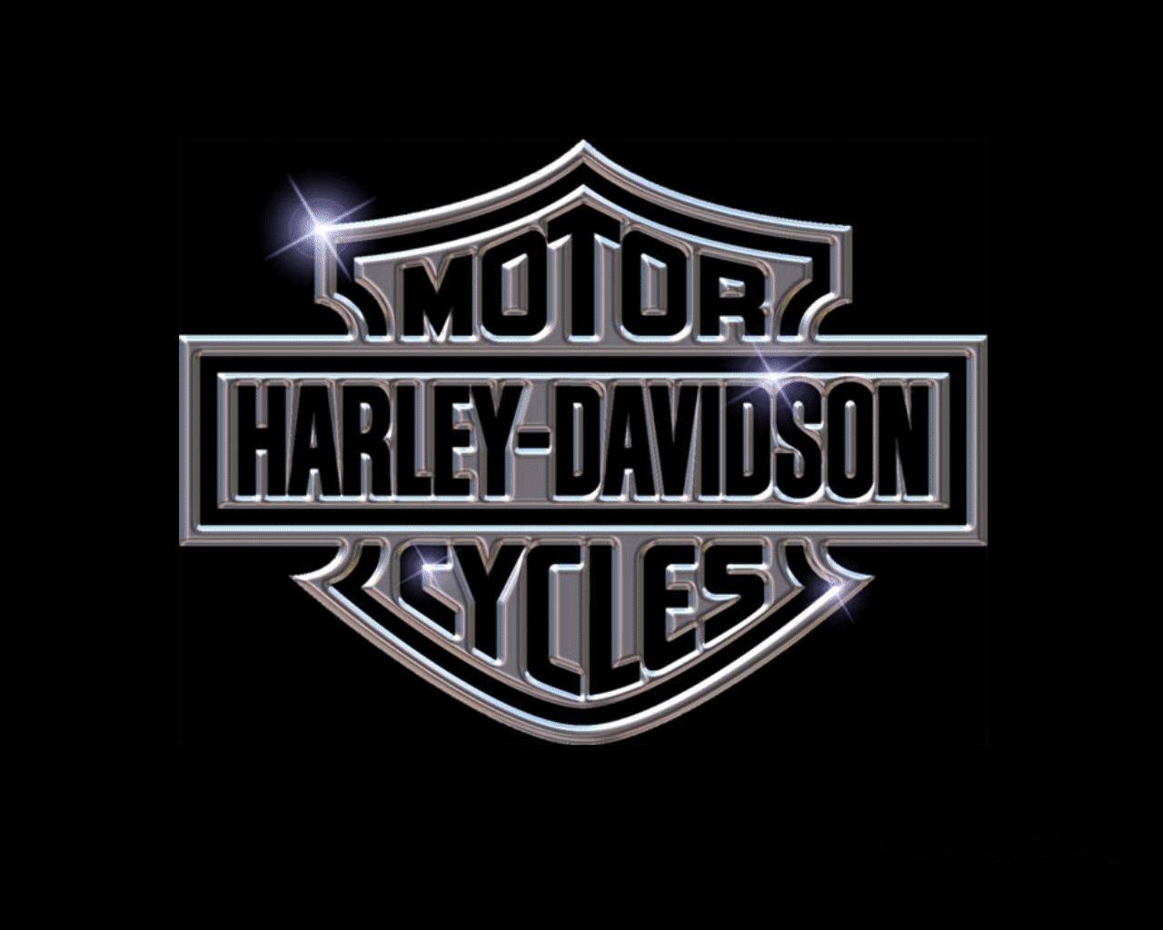 Tablet Wallpaper Hd Harley Davidson Wallpaper
