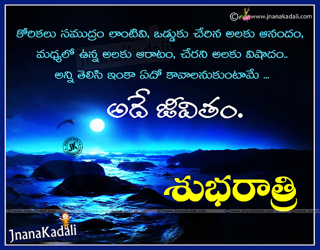 Here is a Latest Telugu Language Best Good Night Quotes for Lovers,friends and family members,Good Night Telugu Quotes Sweet Dreams Images and Nice Quotations Online,Beautiful Telugu Online Latest Motivated  thoughts for Good night hd wallpapers,Good Night Quotations and Nice Messages for Students.