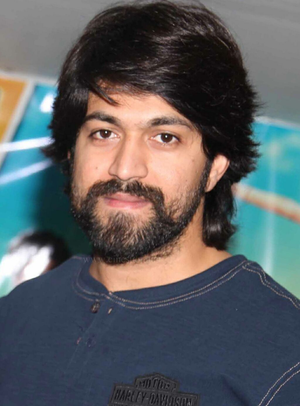 Actor Yash 15 Most Stylish Photos Download - Indian Celebrities HD Photos and Wallpapers