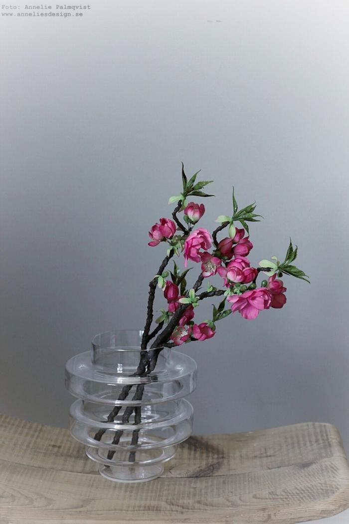 annelies design, webbutik, webbutiker, webshop, nätbutik, inredning, oipn, pioner, magnolia, blomma, blommor, konstgjorda blommor, kvist, kvistar, magnoliakvist, magnoliakvistar, dekoration, prydnad, vas, bubbles, naturtrogna, naturliga, naturtrogen, äppelkvist, äppelkvistar, äppelblom