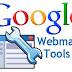 Cara Mendaftar Blog atau Website Ke Google Webmaster Tools