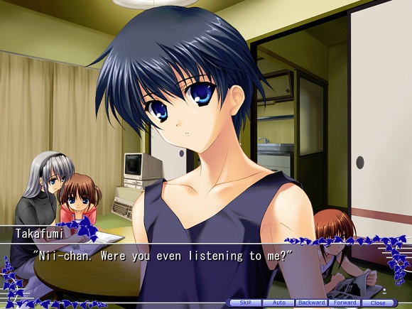 tomoyo-after-its-a-wonderful-life-pc-screenshot-www.ovagames.com-1