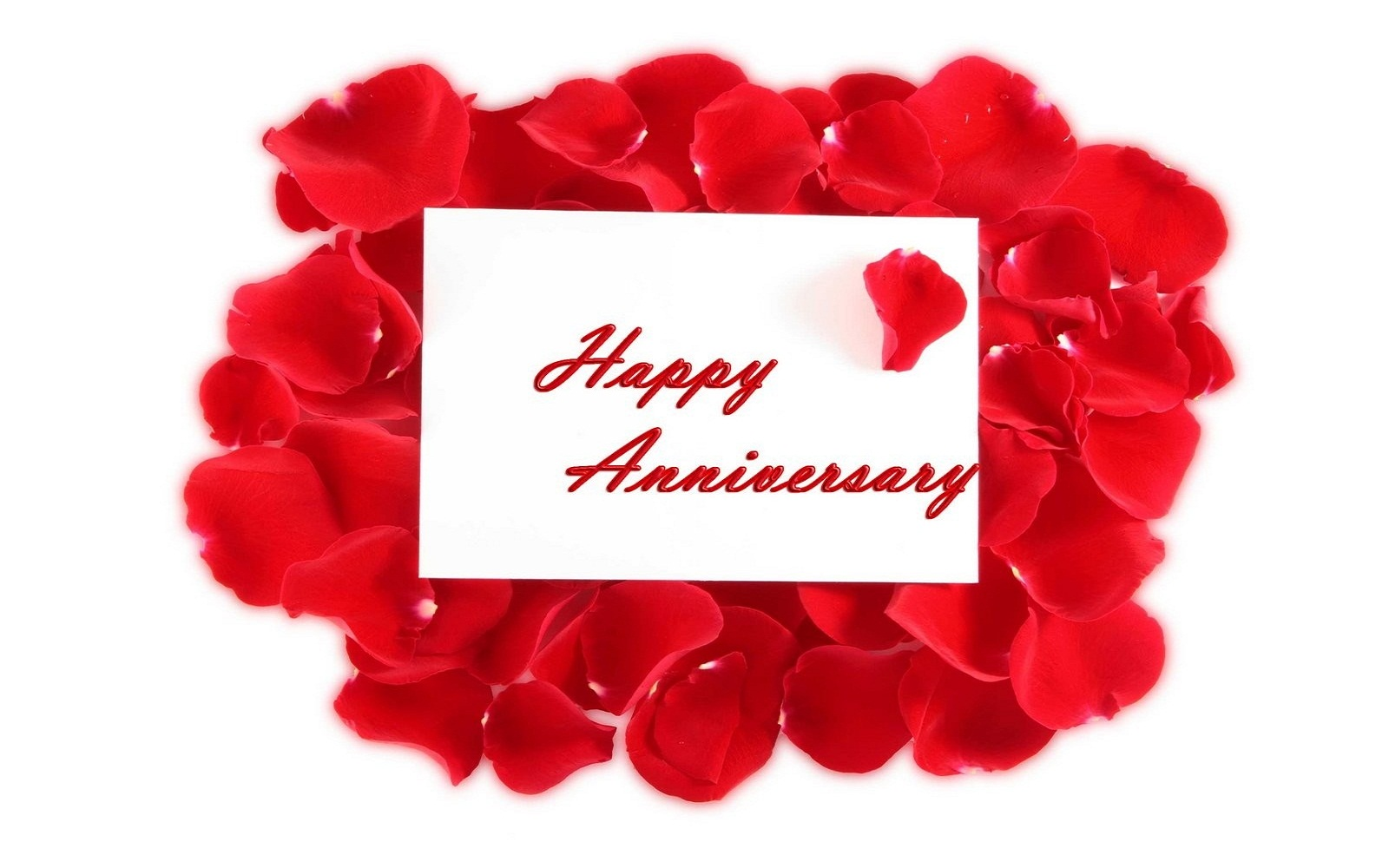Happy Anniversary Cards Wishes Love