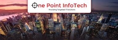 One Point InfoTech