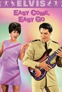 Watch Easy Come, Easy Go Online Free in HD
