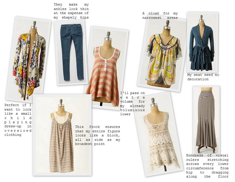 Wedding Dress Styles For Body Types 55 Trend