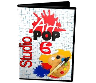 Pop Art Studio Batch Edition, şəkillərinizə müxtəlif effektlər verə biləcəyiniz, şəkil effekt və montaj proqramıdır.