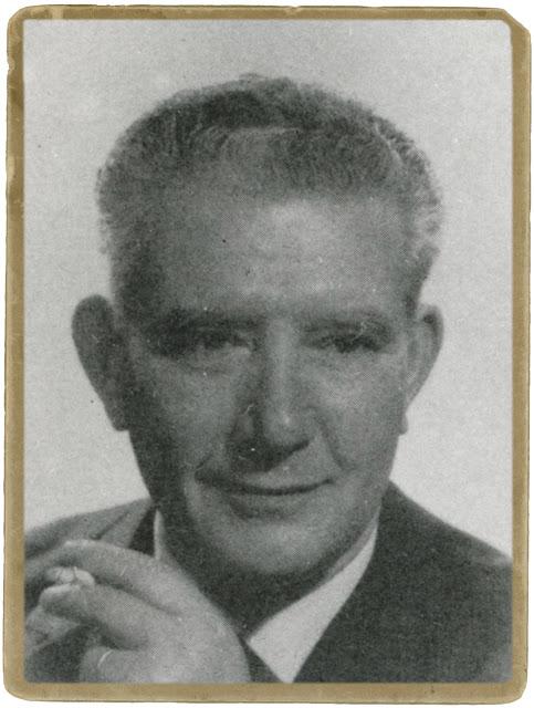 Image result for Στέργιος Βαλιούλης