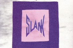Lagu Slank Album Kampungan (1991) Mp3 Full Album