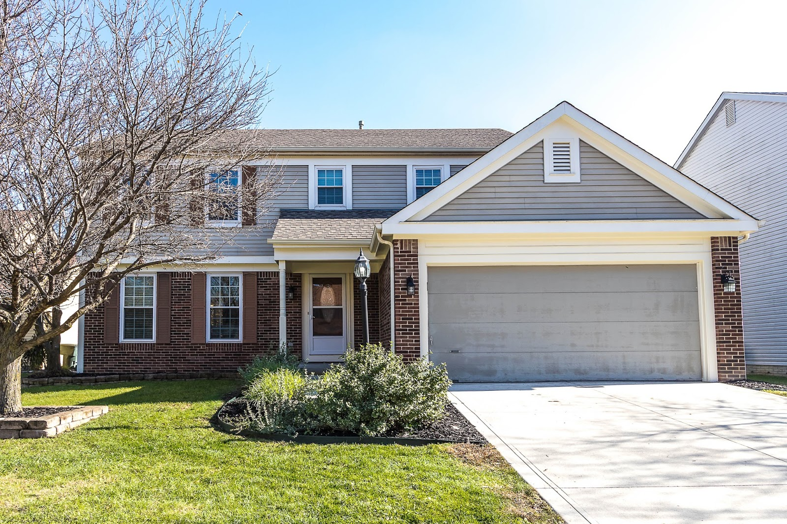OPEN HOUSE IN DUBLIN Central Ohio Real Estate Blog