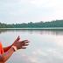 DOWNLOAD VIDEO: Nyashinski - Malaika (Official Video)