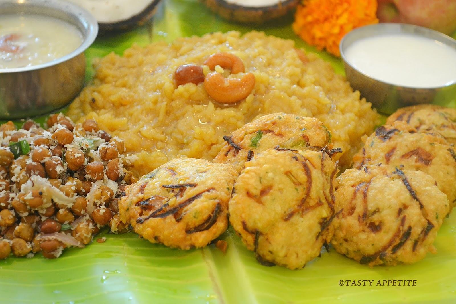 Tamil new year recipes vishu recipes forumfinder Choice Image