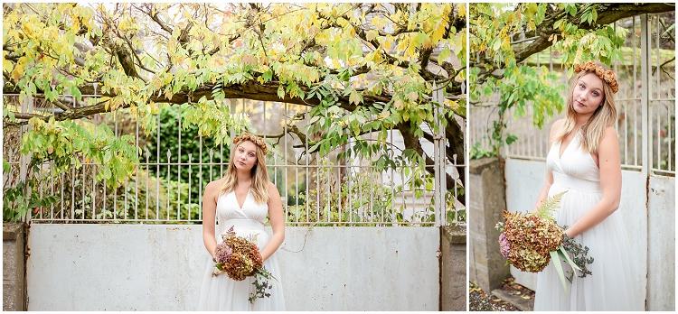 fine art photographe mariage portrait 77