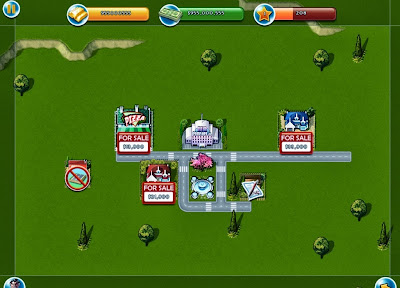 Download Free Millionaire City (All Versions) Hack v1.1.23 Unlimited Fortune,Cash 100% Working and Tested for IOS and Android MOD.