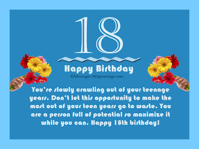 18th-happy-birthday-wishes-1