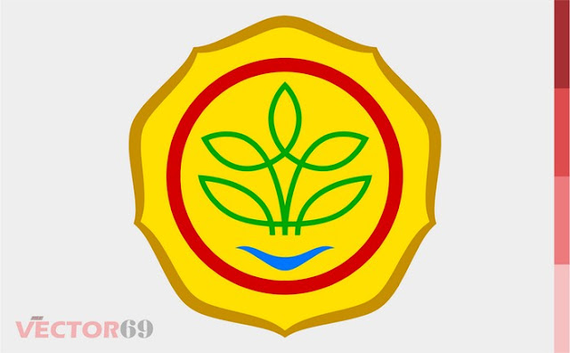 Logo Kementerian Pertanian Indonesia (Kementan) - Download Vector File PDF (Portable Document Format)