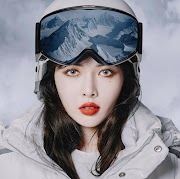 ✰PHOTO✰ Hyuna dla Clriden Magazine