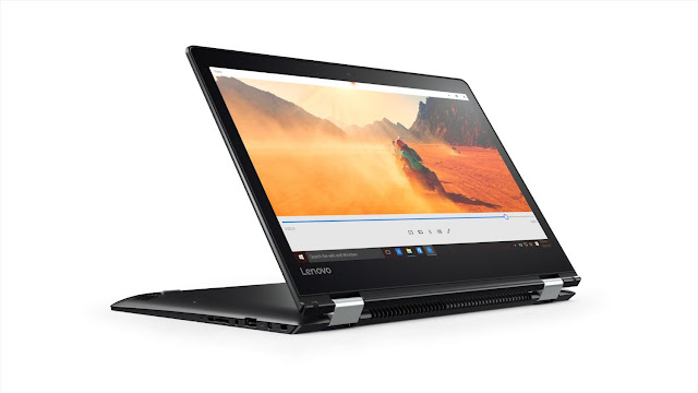 Lenovo Flex 4 (80VD0007US)