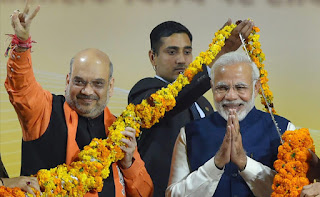 bjp-won-gujrat-himachal
