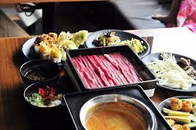 Keunggulan  Restaurant Khas Jepang Terbaik Saat Ini