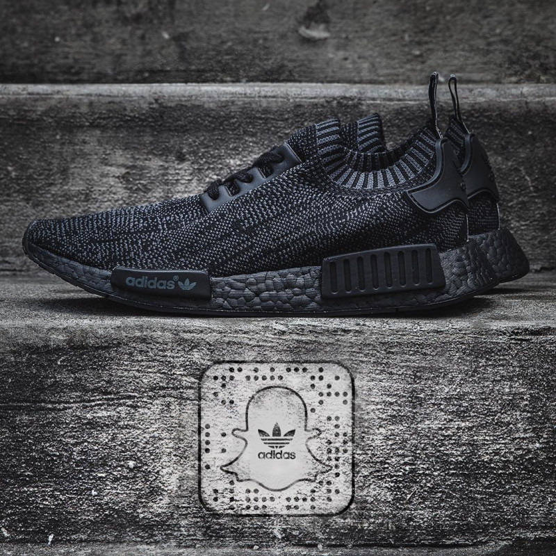 70f1e4d50b53 adidas has limited the