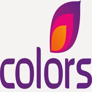تردد قناة ألوان الهندية