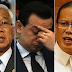 "Blogger TP: ""Gazmin, not Aquino, Granted Trillanes Amnesty?"""
