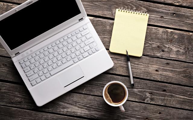 Cara Cepat Mendapatkan Uang Ratusan Juta dari Blog Bule