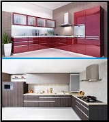 Trends, Kitchen, Renovation, Floor, Investment, Decoration