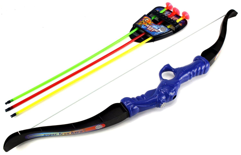 Toy bow arrow : St deal