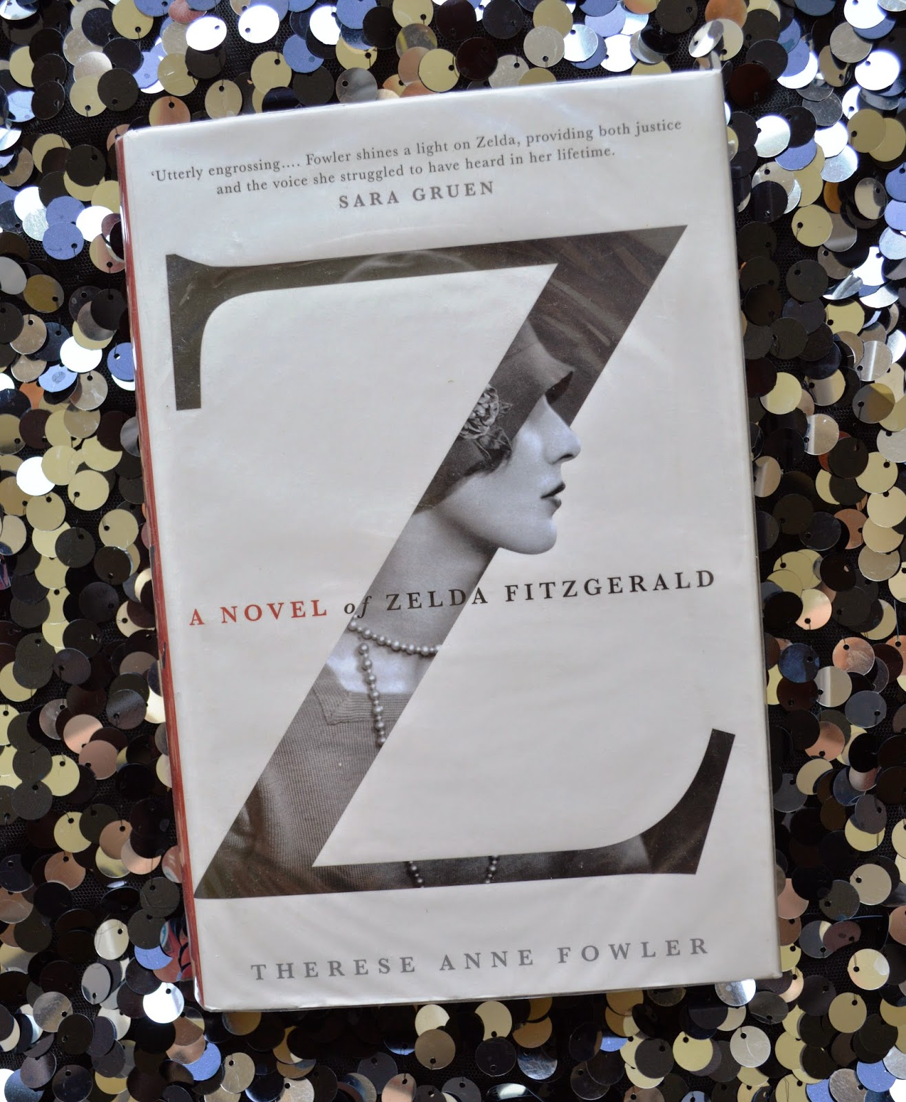 Buy Review: Book Z A Novel picture trends