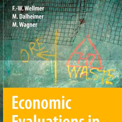 Economic evaluation in exploration
