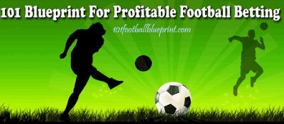 101 blueprint for profitable football betting, 101 blueprint for profitable football betting pdf, 101 blueprint for profitable football betting review,