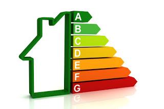 Épület energetika és energiatanúsítvány szakértőktől