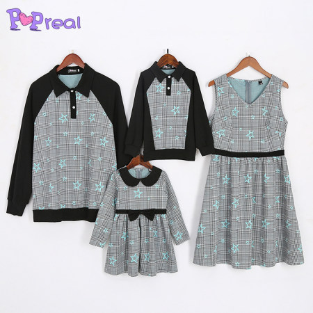 https://www.popreal.com/Products/plaid-star-pattern-family-outfits-20852.html?color=gray