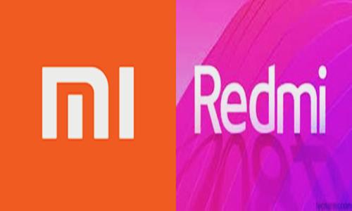 Wow, Redmi Xiamoi, Tantang Realme OPPO dan Honor Huawei