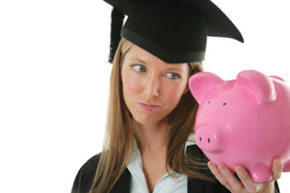 Defaulted Student Loans should always be consolidated