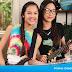 Disney Channel da luz verde a su nueva comedia musical 'Bizaardvark'
