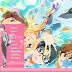 Download Tema Windows 8/8.1 dan 10 Anime Shigatsu wa Kimi no Uso