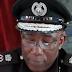 Sad!Suspected Cultists Behead Revenue Collector In Edo