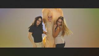GionnyScandal - Il Mio Migliore Amico (1080p) Free Download