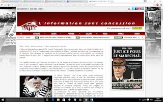 http://www.jeune-nation.com/actualite/actu-internationale/le-maroc-nouveau-repaire-de-la-mafia-juive.html