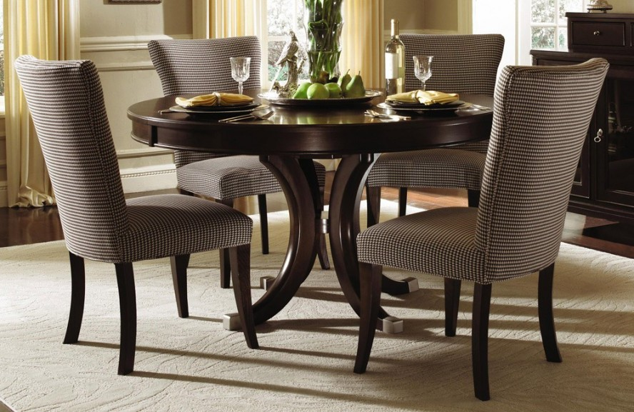 Amazing design kitchen table and chairs inexpensive