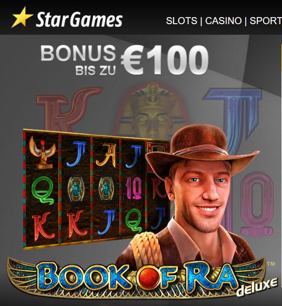Stargames Online Kostenlos