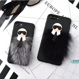 https://www.aliexpress.com/item/New-Fend-Karlito-TPU-Soft-Case-Lafayette-Phone-Cover-for-Apple-iphone-7-7-Plus-6/32740904914.html?spm=2114.13010308.0.0.s41zLd