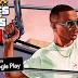 تحميل لعبة  جي تي اي GTA V v1.3.5 || V للاندرويد بتحديث Los Angeles Crimes اخر اصدار